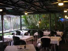 Yok Attack Thai Restaurant