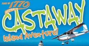 Book 1770 Castaway trip