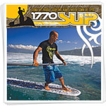 1770 sup stand up paddle surfing
