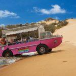 1770 larc agnes water environmental tours